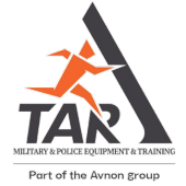 TAR Ideal Concepts Ltd. - Logo