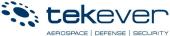 TEKEVER Tecnologias de Informacao SA - Logo