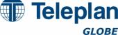 Teleplan Globe A.S. - Logo