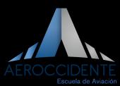 Aeroccidente S.A.S. - Logo