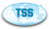 TSS International B.V. - Logo