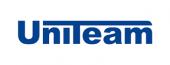 Uniteam A.S. - Logo