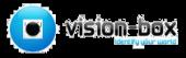 Vision Box Solucoes de Visao por Computador SA - Logo