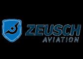 Zeusch Aviation - Logo
