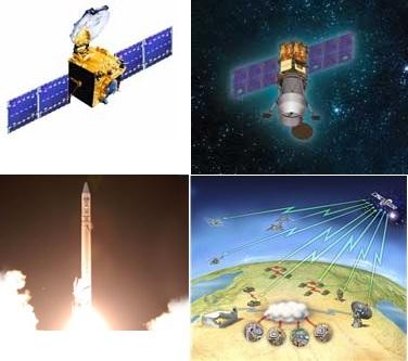 Israel Aerospace Industries Iai Ltd Epicos
