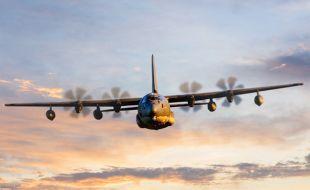 c-130_bae_systems