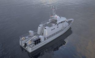 damen_spa_2606_patrol_boats
