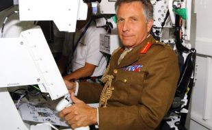general_dynamics_land_systems-uk_will_deliver_innovative_state-of-the-art_training_solutions_for_the_ajax_programme