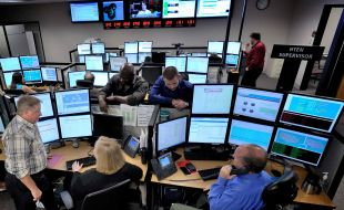 hten_network_operating_centers