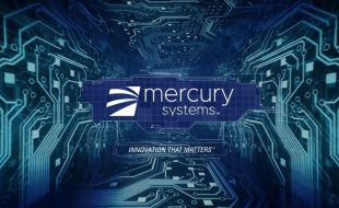mercury_systems