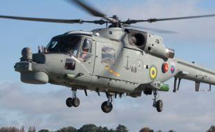 navy_super_lynx_makes_successful_maiden_flight