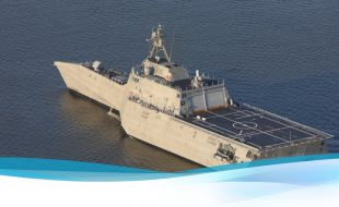 us_navy_awards_austal_us12m_for_lcs_post_delivery_services_work