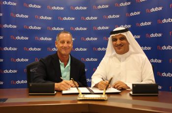 aar_signs_agreement_with_flydubai_to_support_boeing_737_max_aircraft