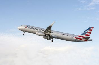 american-airlines-a321_airbus