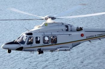 eight_more_aw139s_to_strengthen_rescue_and_border_patrol_services_in_italy_leonardo