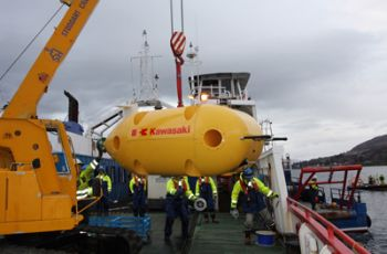 kawasaki_successfully_completes_auv_verification_test_in_uk