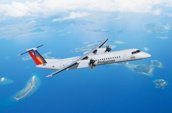 q400_aircraft_in_philippine_airlines
