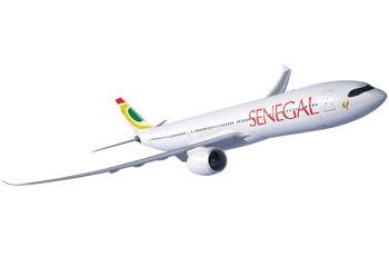 rolls-royce_welcomes_air_senegal_as_new_customer_as_it_selects_airbus_a330neo_aircraft.jpg