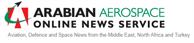 Arabian Aerospace