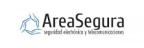 Area Segura (Ingenieria Electronica Y Telecomunicaciones) S.A.S. - Logo