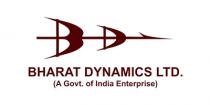 Bharat Dynamics Ltd. - BDL - Logo