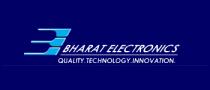Bharat Electronics Limited - BEL - Logo