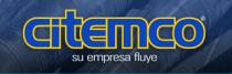 Citemco Ltda. - Logo