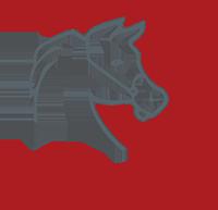 Abdallah Al Faris Company for Heavy Industries - Logo