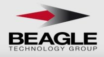 Beagle Technology Group - Logo