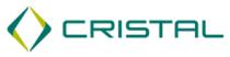 The National Titanium Dioxide Co. Ltd. - CRISTAL - Logo