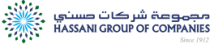Hassani Group of Companies - Logo