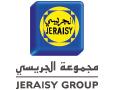 Jeraisy Group Company - Logo