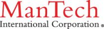 ManTech International Corporation - Logo
