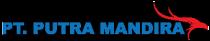 PT Putra Mandira - Logo