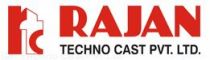 Rajan Techno Cast Pvt. Ltd. - Logo