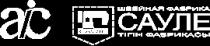 Fabrica Saule - Logo