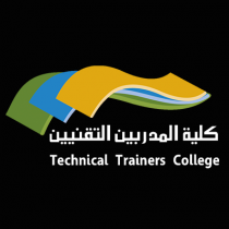 Technical Trainers College - Logo
