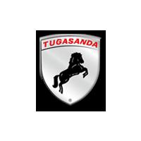 PT Karya Tugas Anda - Logo