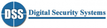 Digital Security Systems Est. - Logo