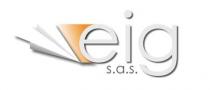 Eig S.A.S. - Logo