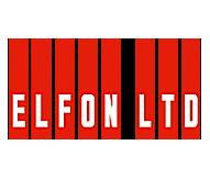 Elfon Ltd. - Logo