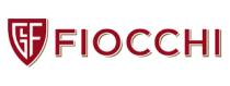 Fiocchi Munizioni S.p.a. - Logo