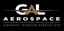GAL Aerospace Group - Logo