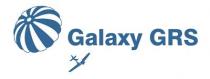 GALAXY HOLDING s.r.o. - Logo