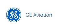 GE Aviation Czech s.r.o. - Logo