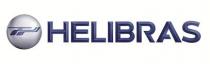Helibras Helicopteros do Brasil S.A. - Logo