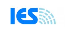 IES s.r.l. - Logo
