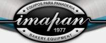 Imapan - Logo