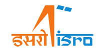 Indian Space Research Organisation - ISRO - Logo