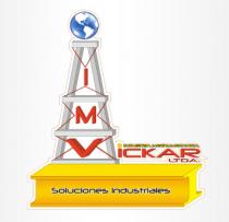 Industrias Metalmecanicas Vickar Ltda. - Logo